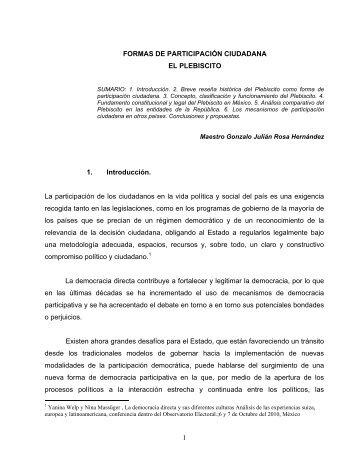 GonzaloJulianRosaHernandez