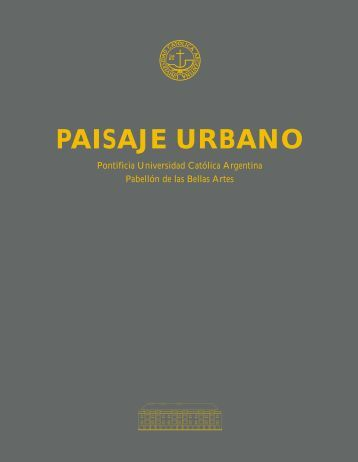 Catalogo def 21_8 - Universidad Católica Argentina