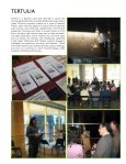 GRADUATE sTUDiEs mATTERs - California State University, Fullerton - Page 4