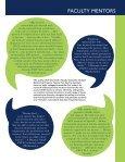 GRADUATE sTUDiEs mATTERs - California State University, Fullerton - Page 5
