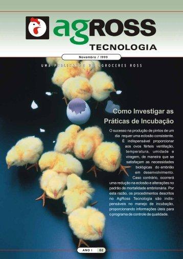 TECNOLOGIA - Embrapa