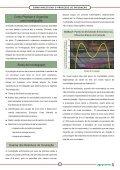 TECNOLOGIA - Embrapa - Page 2