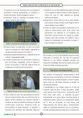 TECNOLOGIA - Embrapa - Page 3