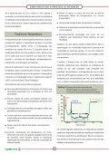 TECNOLOGIA - Embrapa - Page 7