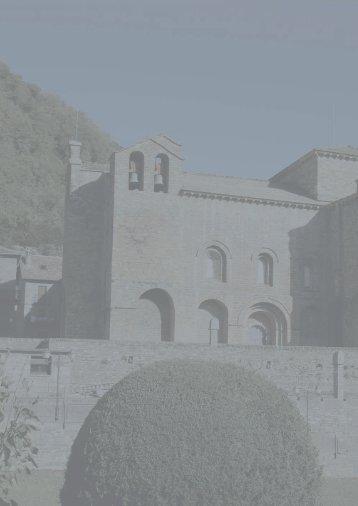 San Pedro de Siresa - Universidad Complutense - Universidad ...