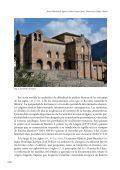 San Pedro de Siresa - Universidad Complutense - Universidad ... - Page 5