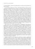 San Pedro de Siresa - Universidad Complutense - Universidad ... - Page 6