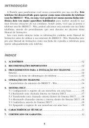 manual BR Dect.qxd - Ibratele