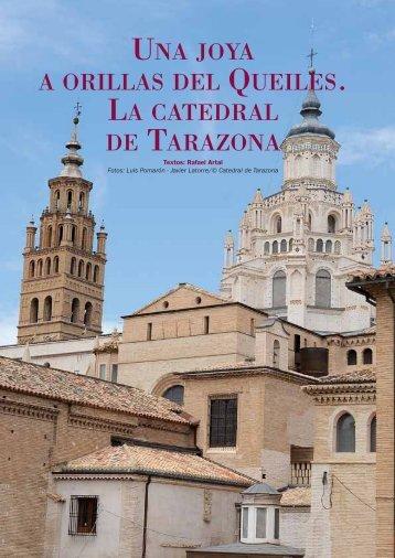 Casas Arago?n (14) - Gobierno de Aragón