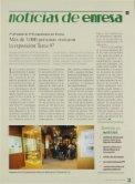 Tecnología - Enresa - Page 5