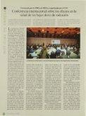 Tecnología - Enresa - Page 6