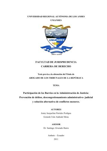 Andrade - Parrales AB0328.pdf - DSpace