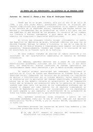 la nueva ley del monotributo: la historia de la frazada corta