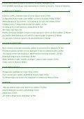 RESUMEN DE PRENSA - Comisiones Obreras de Madrid - Page 2