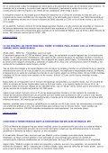 RESUMEN DE PRENSA - Comisiones Obreras de Madrid - Page 4