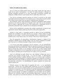 La Caída del Dragón y del Águila - World Center of Humanist Studies - Page 6