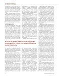 Gestionarse a sí mismo - Page 6