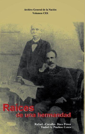 Descargar - Archivo General de la Nación