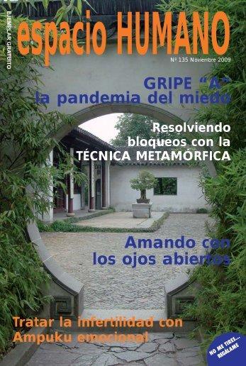 GRIPE - Revista-alternativa