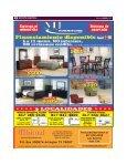 Junio 2011 - Revista Habitual - Page 2