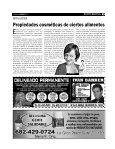 Junio 2011 - Revista Habitual - Page 3