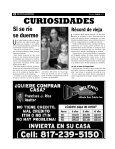 Junio 2011 - Revista Habitual - Page 4