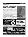 Junio 2011 - Revista Habitual - Page 5