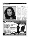 Junio 2011 - Revista Habitual - Page 6