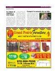 Junio 2011 - Revista Habitual - Page 7