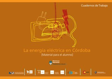 Abrir - Ansenuza - Universidad Nacional de Córdoba