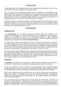 ingeniería industrial - Page 2
