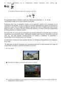 ingeniería industrial - Page 5