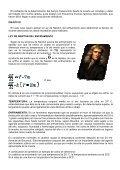 ingeniería industrial - Page 7