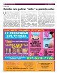 Agosto 2010 - Revista Habitual - Page 2
