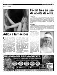 Agosto 2010 - Revista Habitual - Page 3
