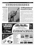 Agosto 2010 - Revista Habitual - Page 4