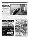 Agosto 2010 - Revista Habitual - Page 5