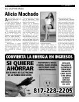 Agosto 2010 - Revista Habitual - Page 6