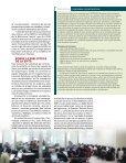 Dos experiencias en concreto - Page 2