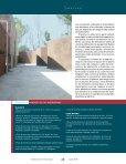 Dos experiencias en concreto - Page 6