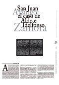 243 - Semanario Nuestro Tiempo - Page 5