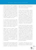 Descargar Archivo - Page 4