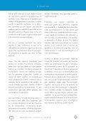 Descargar Archivo - Page 7