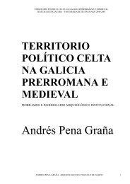 pdf, 3.0 Mb - Instituto Galego de Estudos Celtas