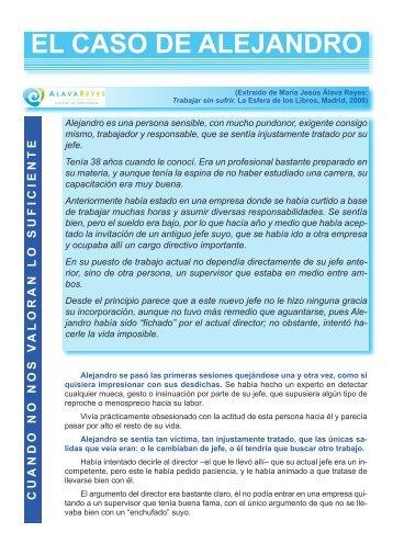 Maquetación 1 - ALAVA REYES