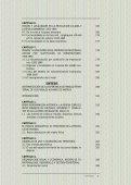 modulo 2 - Page 7