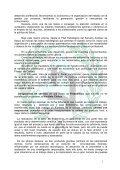 fase preanalitica es una función expresamente de enfermería - Page 2