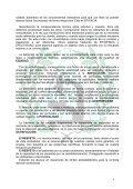 fase preanalitica es una función expresamente de enfermería - Page 4