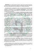 fase preanalitica es una función expresamente de enfermería - Page 5