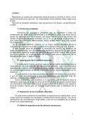 fase preanalitica es una función expresamente de enfermería - Page 7